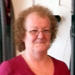 Shirley Vanstone