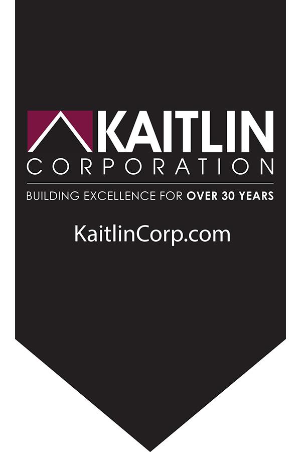Kaitlin Flag