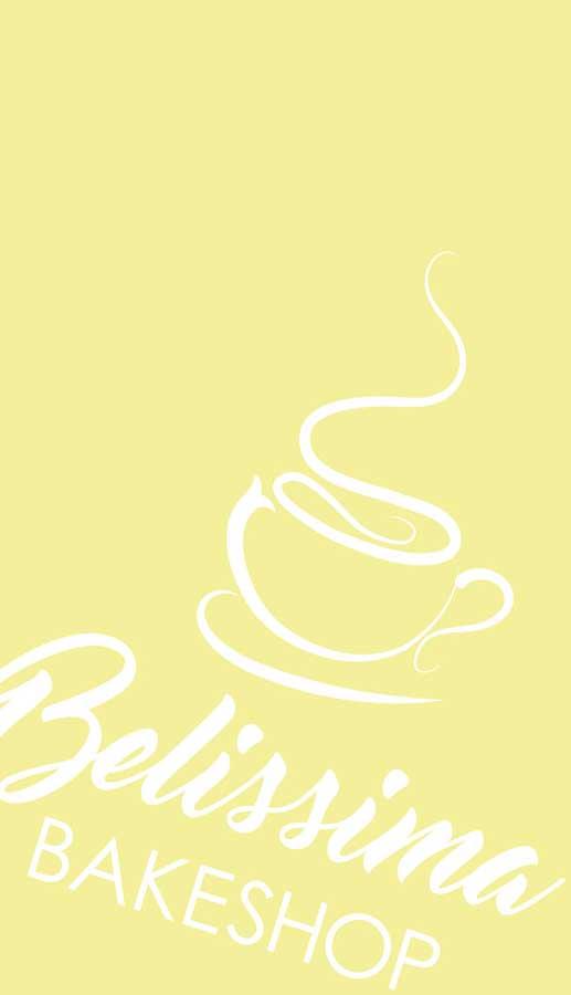 Belissma Bake Shop