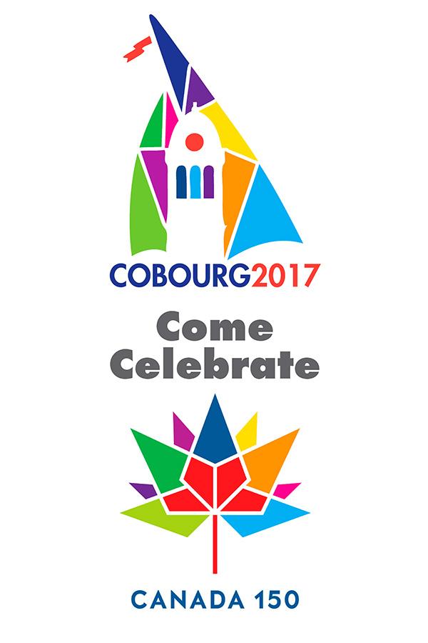 Cobourg Banner