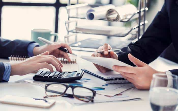 Marketing Budget Calculation For Small Businesses