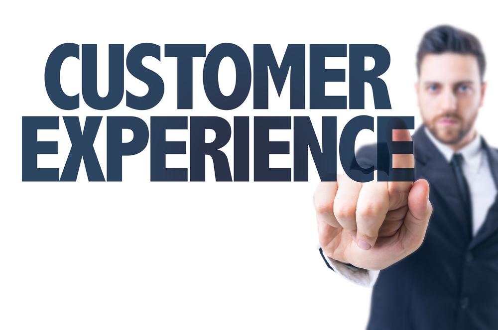 Customer's Experience